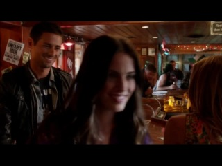 Беверли Хиллз, 90210 Новое поколение | 90210 | 5 сезон 10 серия | Alt Pro HD 720
