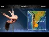 Wiz Khalifa &amp Teairra Mari - GGN News - S.3 Ep. 22