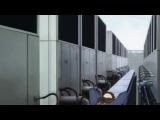 Kyoukai no Kanata / За Гранью - 2 серия (Ancord & Cuba77 & Shina & Trina_D)