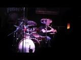 Mike Portnoy Vs. Billy Rymer at Drum Fight IX