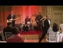 Saturday night live - группа отца невесты