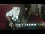 Gibson LP Custom 1976
