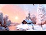 «сказочная зима» под музыку Эдуард Хиль - Потолок ледяной. Picrolla