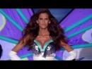 Victoria's Secret Fashion Show 2011 (Super Angels, Kanye West - Stronger)
