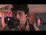 Charlie Lubeck- Aylin.mp4