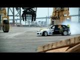 Subaru Impreza WRX STI WRC