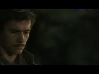 Кракелюры (Треснувший лак) сезон 1 серия 2 / Le vernis craque (2011)