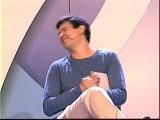 Океан - Приветствие (Сергей Шойгу - Чип и Дейл). КВН-2007. Премьер-лига. Первая 1/4 финала