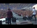 Roma wato stadium
