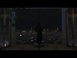 фильм Куросаги: Черный мошенник / Kurosagi The Movie 1 часть озвучка STEPonee