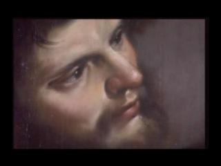 Всемирная история живописи. Часть 5 (фильм BBC)