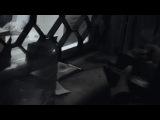 Мезза (ex. Mezza Morta) - Черный Снег (prod. Смоки Мо) (2013) [HD]