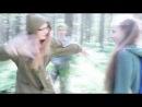 Фильм «О девочке Марине и таинственном финском лагере». Эпизод №3