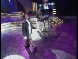 Руки Вверх - Я не отдам тебя никому (Песня Года 1999 Отборочный Тур)