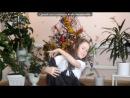 «самая симпатичная из всех симпатичных» под музыку АННА СНАТКИНА И КИРИЛЛ САФОНОВ - ДВЕ ЛЮБВИ.