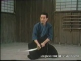 Katori Shinto Ryu