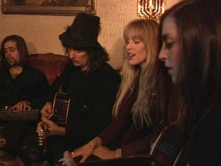 Blackmore's Night - Shadow Of The Moon - Live In Germany 1997-1998