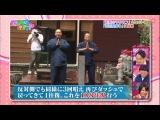 Nogizaka46 - Nogizakatte Doko ep63 от 16 декабря 2012