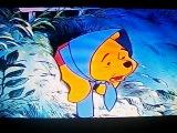 1966 - Winnie The Pooh The Honey Tree (Part 3)