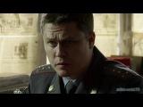 Чужой район 2 сезон 15 серия HD 720