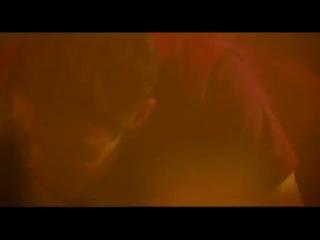 Школа Саммерхилл (2008) Фильм про школу Аллександра Нилла