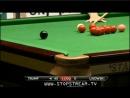 UKPTC1 2012 Judd Trump vs. Jack Lisowski