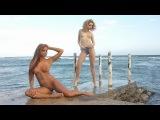 [W4B]-2012-04-07 - Ashley Bulgari & Alissa White - Dos hermanas
