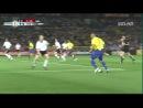 ЧМ 2002.Финал.Бразилия-Германия