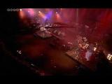 Safri Duo - Entire Set (Live @ Skanderborg 2003)