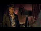 [1 сезон: 0 серия] |   Шерлок — Sherlock | Пилот