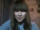 Поздравления Дашке:33 С днем рождения, дорогая))