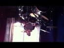 Репетиция от 11.04.2012. Испанская, вариант 2