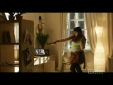 Алёна Винницкая - Слушай меня девочка (Remix) (2010)
