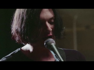 Placebo - Too Many Friends (Live At RAK Studios 2013)