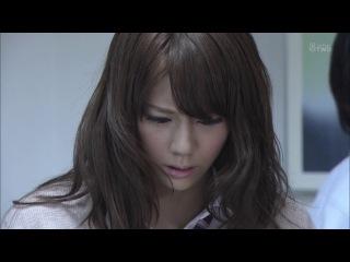 Двуличная девчонка / Switch girl - 1 сезон 3 серия (Озвучка)