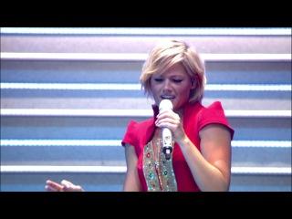 Helene Fischer - Die Musik meiner Heimat
