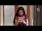 Arnav и Khushi - Love Scene 332
