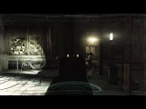 Splinter Cell Blacklist - Spies Vs. Mercs Trailer
