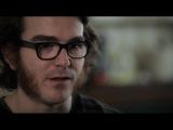 Инди-игра: Кино / Indie Game: The Movie [документальный фильм, HD]