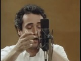 Jose_Carreras-Leonard_Bernstein