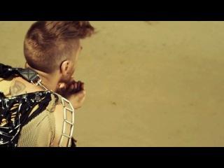 Nicko _ Nikos Ganos - Say my name (Official Video) HD