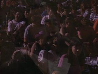 Luciano Pavarotti: Live in Central Park (New York Philharmonic Orchestra, Leone Magiera, 26.06.1993)