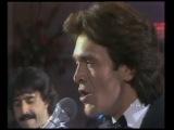 Riccardo Fogli - Storie di tutti i giorni.( Sanremo-82)