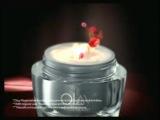 Реклама Мадхури для: Olay Regenerist! (3)