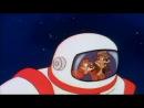 Чип и Дейл спешат на помощь 1 сезон 5 серия -  На старт!