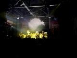 ТАРАКАНЫ! - Я не верю (live in Live Music Hall 29.09.12)