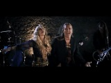 Helloween feat. Candice Night (Blackmore's Night) - Light The Universe