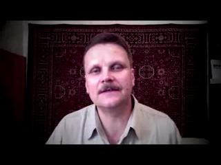 Петр Кузьмин (свид.очевидец рая и ада )