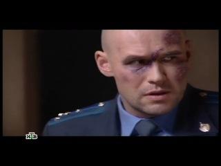 Глухарь 2 сезон 35 серия