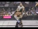 Christian York Joey Matthews vs. The Dupps (Bo Dupp Stan Dupp) (wFluff Dupp) - [06.19.02 NWA-TNA Weekly PPV 1]